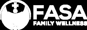 FASA Family Wellness