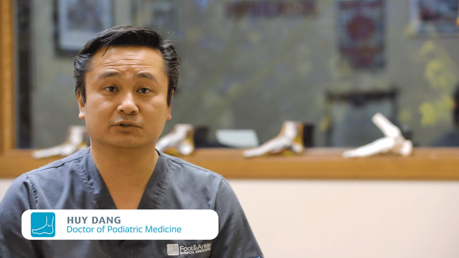 Lapiplasty Versus Other Methods of Bunion Treatment